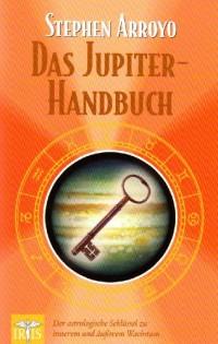 Das Jupiter Handbuch