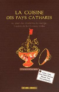 La cuisine des pays cathares