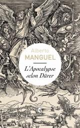 L'Apocalypse selon Dürer