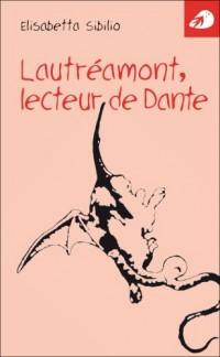 Lautréamont lecteur de Dante