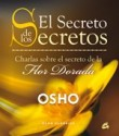 El secreto de los secretos / The Secret of Secrets