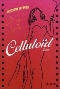 Celluloïd