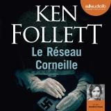 Le Réseau Corneille [Téléchargement audio]