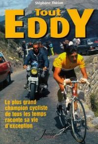 Tout Eddy