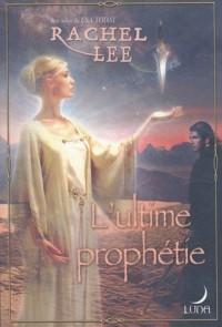L'ultime prophétie - LUNA