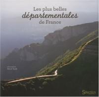 Les plus belles départementales de France