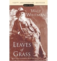 Leaves of Grass: A Textual Variorum of the Printed Poems