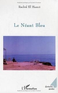 Neant Bleu