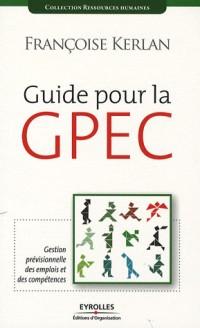 Guide pour la GPEC