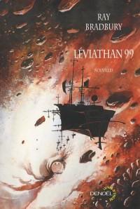 Léviathan 99