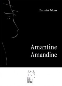 Amantine Amandine