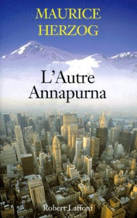 L'autre Annapurna