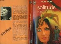 Solitude (Ulle)