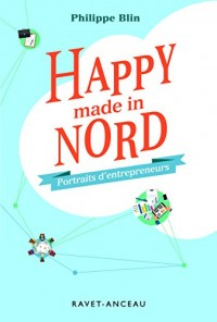 Happy made in Nord