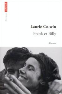 Frank et billy