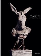 Zaric Corps à corps