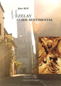 Vézelay : Guide sentimental