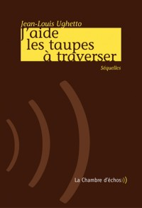 J Aide les Taupes a Traverser