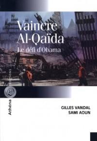 Vaincre Al-Qaïda