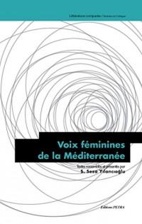 Voix Feminines de la Mediterranee