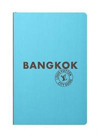 Bangkok 2015-2016