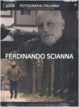 Ferdinando Scianna. Fotografia italiana. DVD