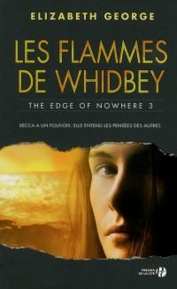 Les Flammes de Whidbey (3)
