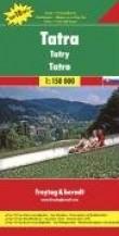 Tatra: FB.SL60