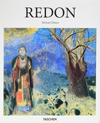 BA-Redon