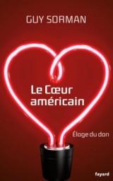 Le coeur américain