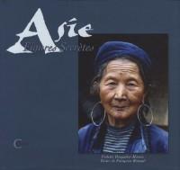 Asie : Figures secrètes