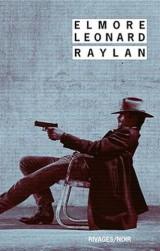 Raylan [Poche]