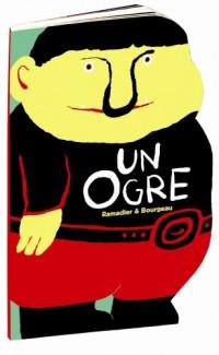 Un Ogre