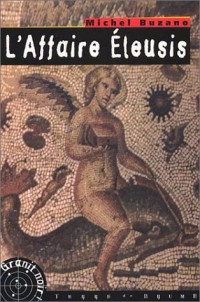 L'Affaire Eleusis
