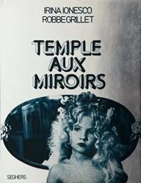 Temple aux miroirs