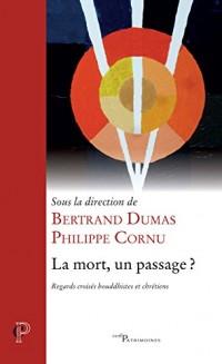 La mort, un passage ? : Regards croisés bouddhistes et chrétiens