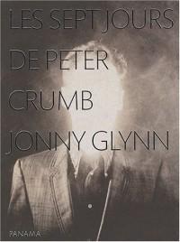 Les sept jours de Peter Crumb