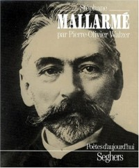 P94-STEPHANE MALLARME