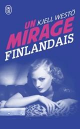 Un mirage finlandais [Poche]