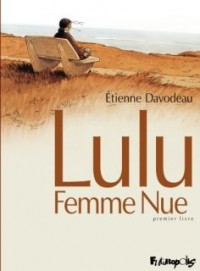 Mano Lulu Femme Nue T1
