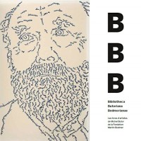 B B B - Bibliotheca Butoriana Bodmerianae