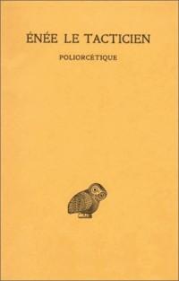Poliorcétique