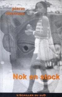 Nok en stock