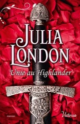 Unie au Highlander [Poche]