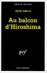 Au balcon d'Hiroshima