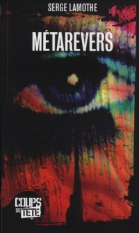 Metarevers