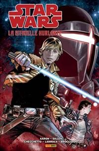 Star Wars : La citadelle hurlante
