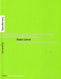 Radio Lièvre