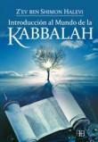 Introduccion al mundo de la Kabbalah / Introduction to the world of Kabbalah