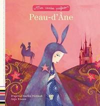 Peau d'Âne (Histoires)